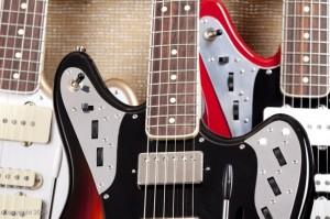Bilt_Guitars