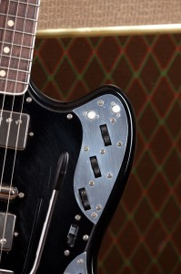 Bilt_guitar_photography-2427