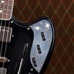 Bilt_guitar_photography-2427