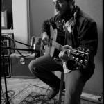 Jason Walsmith Recording