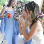 Aspen Wedding Photojournalism
